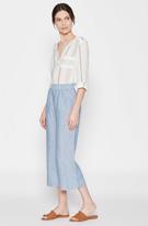Joie Azelie Linen Pants