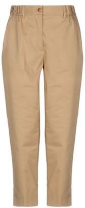 Brag Wette BRAG-WETTE Casual trouser