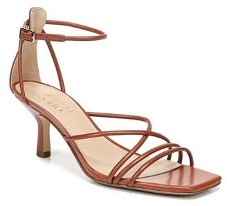 Franco Sarto Mia Sandal