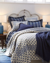 Pine Cone Hill King Annette Quilt