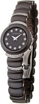 Wittnauer Women's Ceramic Watch 12R28