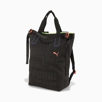 Puma x CENTRAL SAINT MARTINS Knit Backpack