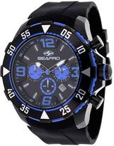 Seapro SP1125 Men's Driver Watch