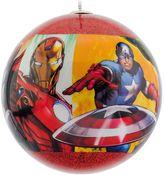 Hallmark Marvel Avengers Ball Christmas Ornament by
