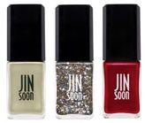 JINsoon Chinoiserie Nail Polish Set