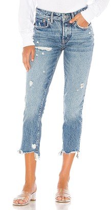 Free People Good Times Relaxed Skinny. - size 25 (also