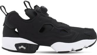 Reebok Classics Instapump Fury Og Mu Sneakers