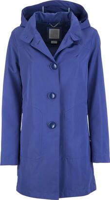 Geox Women's Jacket W7220m
