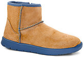 UGG Breaker Mini Girls' Boots