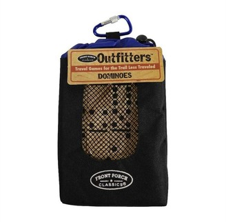 Outfitters Dominoes
