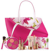 Estee Lauder 42.50 with any purchase