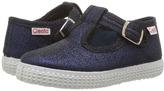 Cienta 51013 Girls Shoes