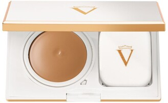 Valmont Perfecting Powder Cream Warm Beige