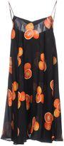 Annie P. Knee-length dresses - Item 34695607