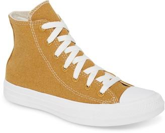 Converse Chuck Taylor® All Star® Renew High Top Sneaker