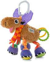 Lamaze Play and GrowTM Mortimer the MooseTM