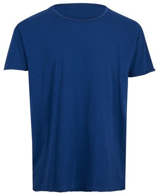Nudie Jeans Roger T-shirt