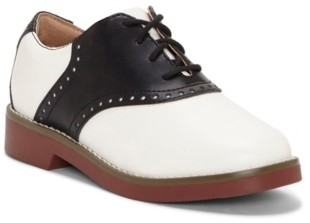 FIRST SEMESTER Hoppy Saddle Oxford - Kids'