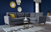Marks and Spencer Needham Small Right Hand Corner Sofa