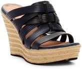 UGG Melinda Platform Wedge Sandal