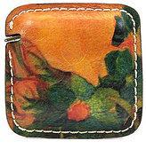 Patricia Nash Artisan Sunflower Collection Righello Tape Measure