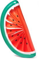 Sunnylife Inflatable Watermelon