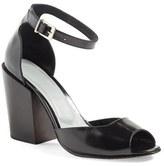 Rachel Comey Women's 'Coppa' Ankle Strap Sandal