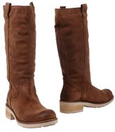 Coolway Boots