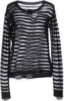 RtA Sweaters - Item 39776822