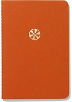 Vitra Soft Cover Pocket Notebook - Wheel