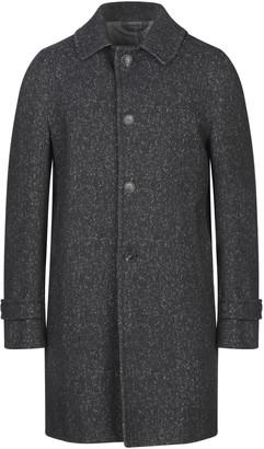 CIRCOLO 1901 Coats