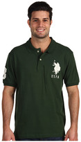 U.S. Polo Assn. Big Pony Polo II