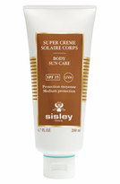 Sisley Paris Body Sun Care Spf 15