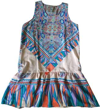 Lovers + Friends Multicolour Other Dresses