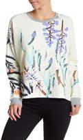 Maaji Sea Star Sweater