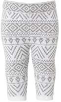 Noppies Unisex Baby U Pants knit reg Pip Jaq Trousers