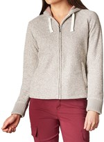 Prana Akita Jacket (For Women)