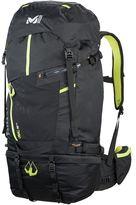 Millet Ubic 50+10L Backpack