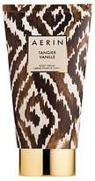 AERIN Tangier Vanille Body Cream, 150ml