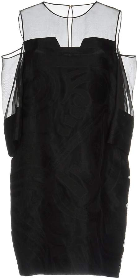 Genny Short dresses - Item 34713314