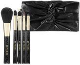 Sephora Bow Clutch Brush Set