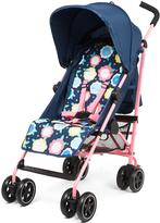 Mothercare Nanu Stroller - Flowers