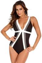 Miraclesuit Spectra Trilogy One Piece