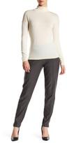 Hue Tweed Loafer Legging