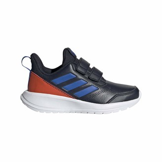adidas Kid's Altarun Shoes Athletic Shoe