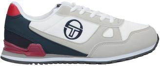 Sergio Tacchini Low-tops & sneakers - Item 11692623CS
