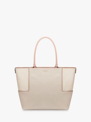 Fiorelli Angelina Tote Bag, Putty