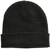 Element Men's Flow Beanie