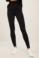 Thumbnail for your product : Seed Heritage Core Lounge Legging