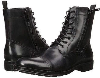 Kenneth Cole New York Hugh Boot